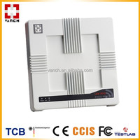 Professional uhf rfid reader writer manufacturer with more than 10 years