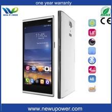 4G LTE phone 13mp camera cdma gsm dual sim android smart phone