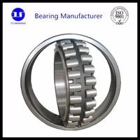 Good Quality Chrome Steel Spherical Roller Bearing 22330 C/CA/CAK/CK / W33