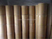 Manufacturer For High Quality Fluazinam 98%TC,50%SC (CAS NO.79622-59-6)