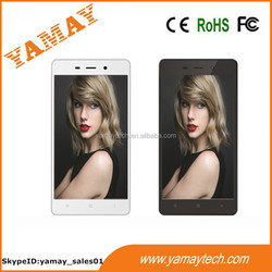 5 inch android tablet pc wifi 4G FDD-LTE phone call gps android 4.4 0 Buyer Views