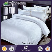 Contemporary most popular microfiber hot sale microfiber fiber bed setsheet