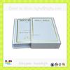 Bible paper book printing cheap book printing flip book printing