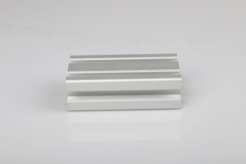 applique industrielle en aluminium extrud colorant anodisation - Colorant Anodisation