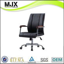 Alibaba china Crazy Selling 2015 hot promotional items office chair