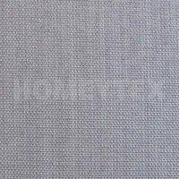 Roller Blind Fabrics RBF034