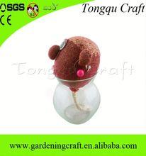 Lovely hot sale birthday gift for kids under 10 gifts for kids under 10 gifts for children under 10