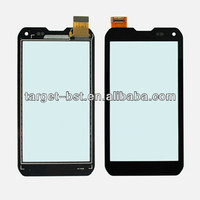 China Mobile Phone Touch Screen For Motorola Photon Q 4G LTE XT897