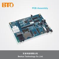 PCBA assembly SMT/SMD PCBA