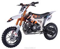 50cc 4 stroke mini motocross (KXD706B)