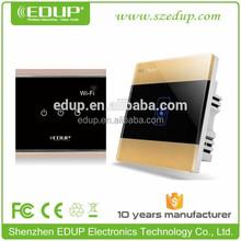 zigbee smart home appliance digital wireless remote control switch