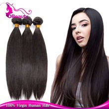 16 years Specialized in Malaysian Virgin Straight Hair weft/weaving/weav extenisions