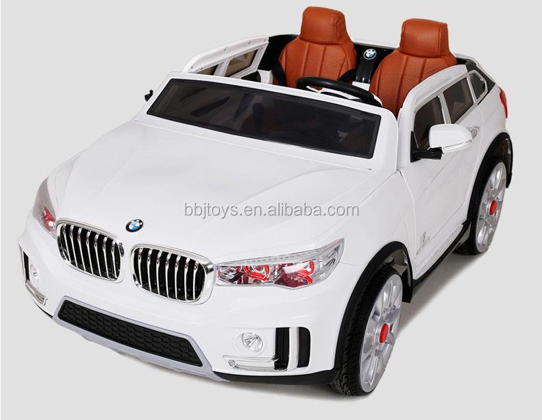 lectrique enfants voitures 24 v haute qualit tour sur la batterie des enfants voiture. Black Bedroom Furniture Sets. Home Design Ideas