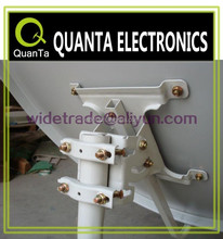 internet dish mount 60 90 cm