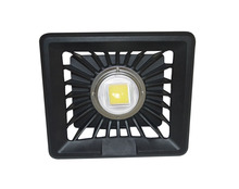 2014 new best product for import outdoor led flood light IP65