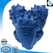 New best quality water well drilling equipment tools bits