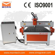 wood carving cnc router machine for 3d furniture