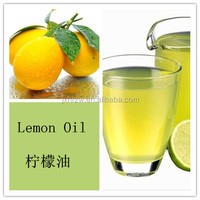 Best quality cold pressed lemon seed oil Improve oily skin