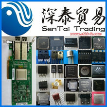 Original New IC power ic for blackberry Electronic Components