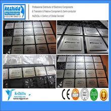 nand flash programmer MAX17806ETI+T QFN
