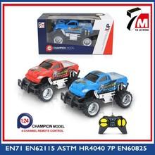 venda quente poderoso rc jeep crianças brinquedo do carro elétrico