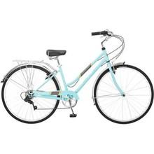 colorful steel frame road bike/racing bike/city bike with KINGBIKE component