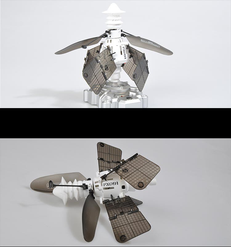 011091-Remote Control Intelligent Induction Sensing Satellite Toy Doll-2_09.JPG