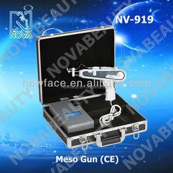 Professional Electri Korea Microneedle Pen