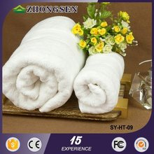 wholesale 5 star hotel 100% cotton comforter sets 2012 year 100% cotton embroidered towel