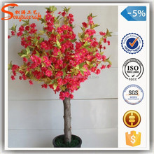 All kinds of cherry blossom japanese cherry blossom essence make cheap artificial trees and plants