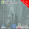 vinyl pvc flooring vinyl flooring prices vinyl plank flooring
