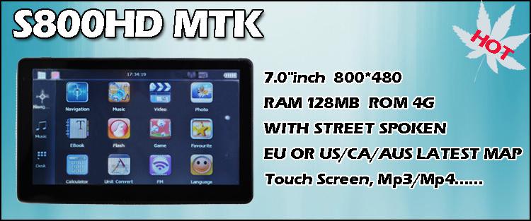 S800.jpg