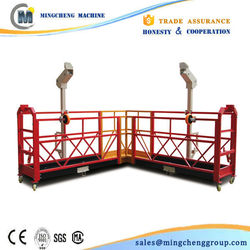 New design home hydraulic lift elevator with high quality
