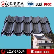 shanghai metal corporation used steel buildings sale