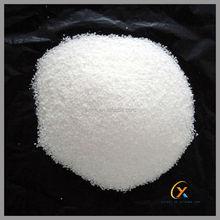 high quality zinc sulphate / ZnSO4.H2O/ zinc sulfate
