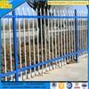 Assembled Decorative Aluminum Fence Panels Wholesale