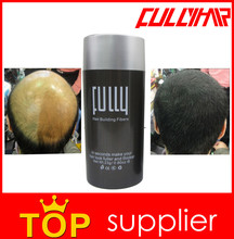 hot sale wig human hair full lace wigs for hair loss treatment hair regrowth
