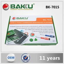 Baku New Arrived Top Class Advantage Price For Motorola Mobile Phone Tool