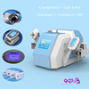 /product-gs/2015-power-shape-effective-velasmooth-velashape-machine-5-in-1-cryo-lipo-laser-fat-freezing-machine-cryo4-60216669825.html