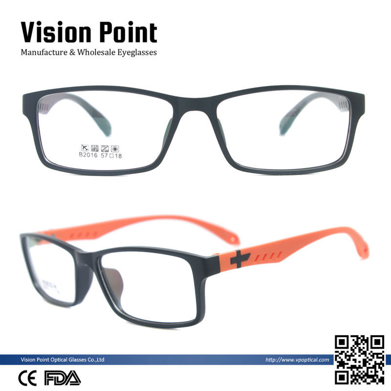 Eyeglasses Frame Manufacturers : Wholesale Fashion 2015 Optical Frames Manufacturers in ...