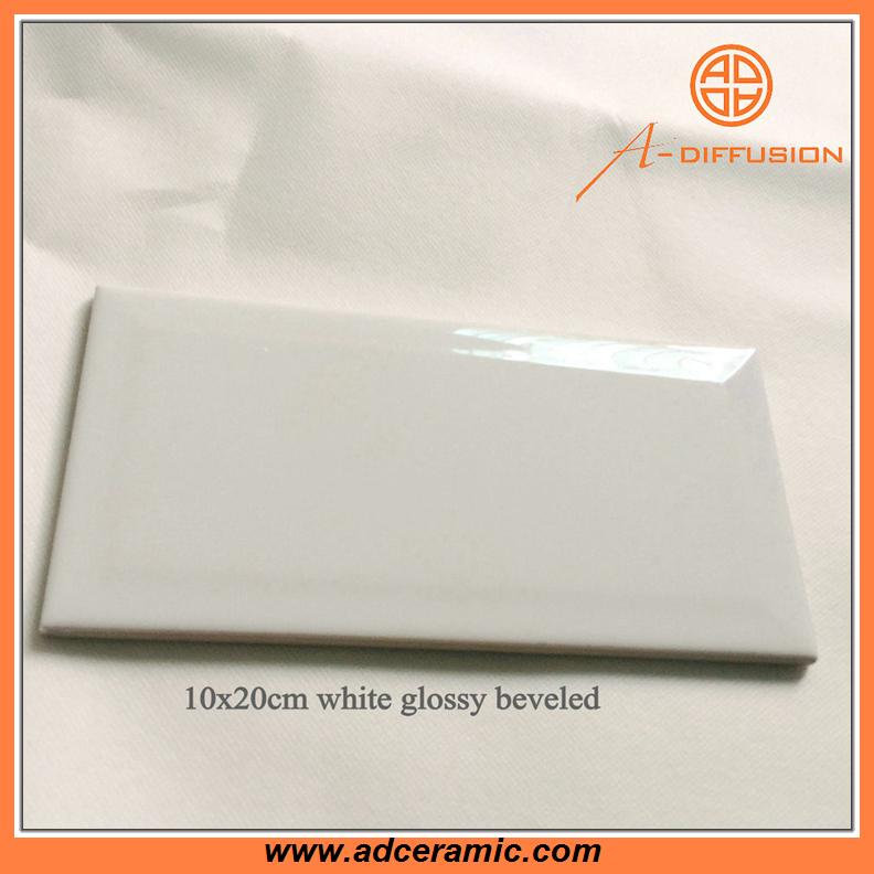 ceramic wall tile 15x15.JPG