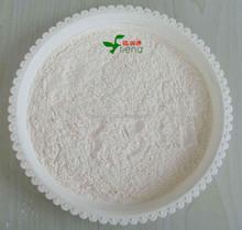 High quality food grade Vitamin C