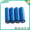 for kinds of electric tools high drain 18650 battery