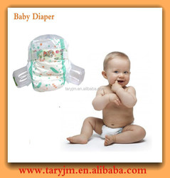 Turkey wholesaler diaper bags for baby