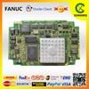 A20B-3300-0170,100% tested ok Fanuc pcb,high quality Fanuc control board