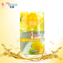 toilet fragrance/home fragrance/electric fragrance diffuser made in China