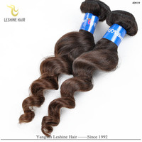 2015 Hot Selling Unprocessed Hair Extensions In Mumbai India