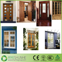 Aluminium Doors and Windows Designs/aluminum door and window/aluminium windows designs
