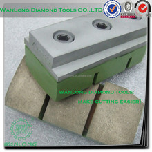 T170 resin grinding tools for stone grinding granite grinding tools for stone surface