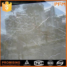 China manufacturer natural stone marble bases for display of trophy